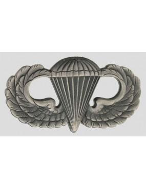 Odznak US Para