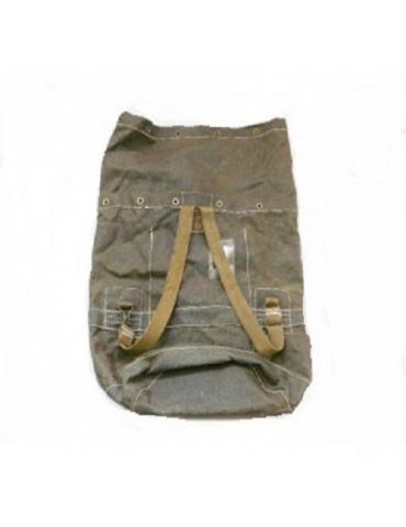 Vojenský vak vz.62 - použitý
