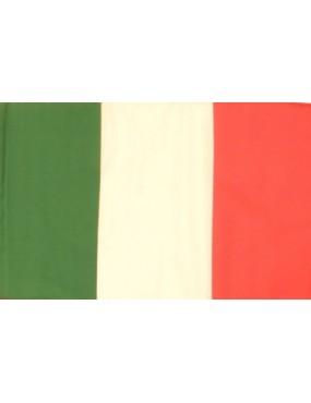 Vlajka Taliansko, zástava