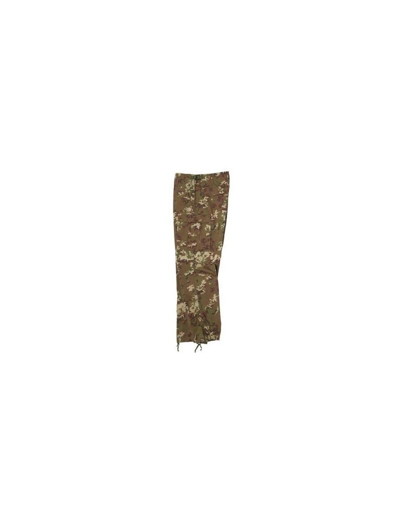 e47b6958c Nohavice A.C.U., vegetato camo - ARMY SHOP SK Zlaté Moravce
