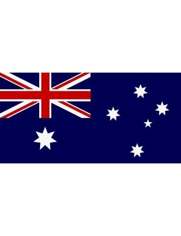 Zástava Austrália