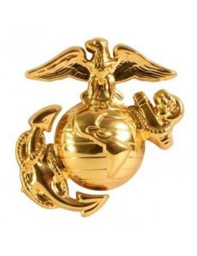 Odznak USMC
