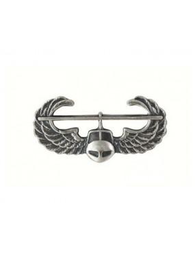 Odznak vrtulník