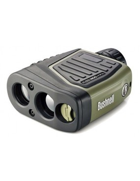 Merač Bushnell ELITE 1600 ARC
