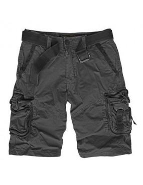 Nohavice krátke SURVIVAL
