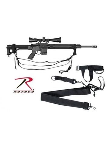 Popruh taktický na zbraň ROTHCO