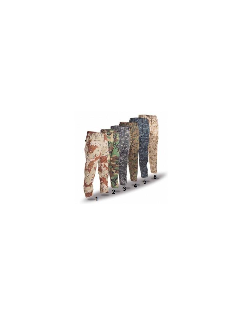 Nohavice bojové 707tacticalgear