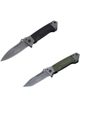 Nôž zatvárací DA 35