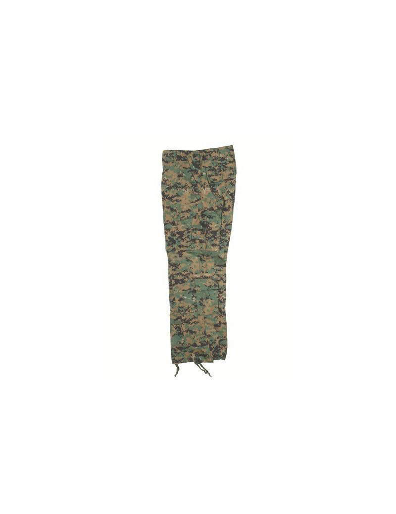 605cc0112 Nohavice A.C.U., digital woodland - ARMY SHOP SK ZLATÉ MORAVCE