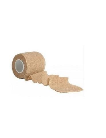 Páska textilná TARNBAND