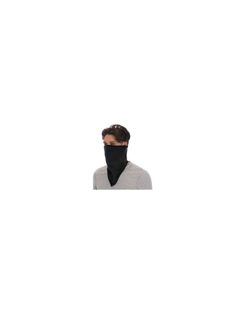 Maska šatka na tvár