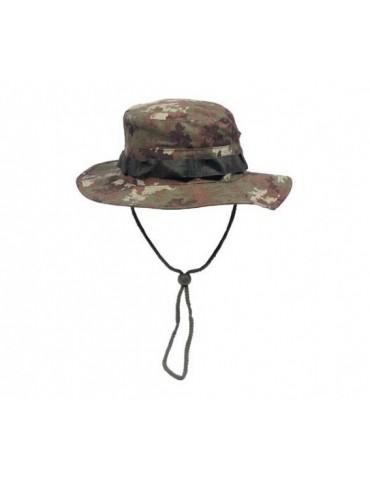 4f78c85d4 Klobúk poľovnícky REVERSIBLE, oliv - ARMY SHOP SK Zlaté Moravce