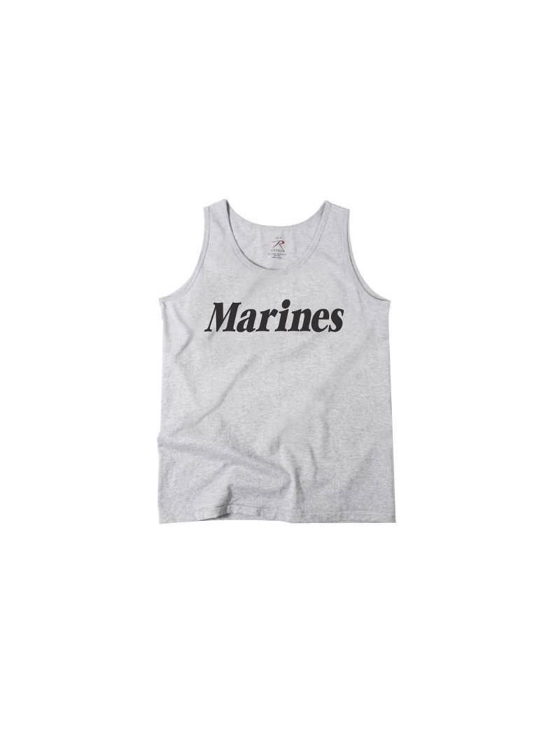 be9228442643 Tielko s potlačou Marines