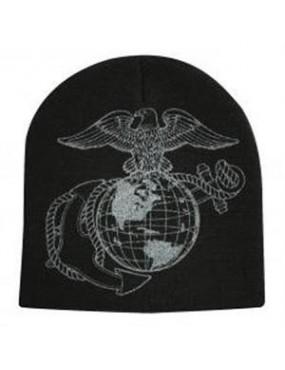 Čiapka pletená Marines