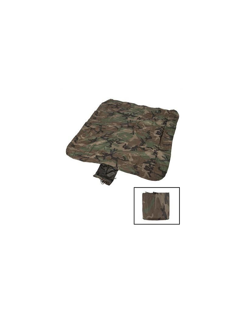 Celta army 140x140, woodland