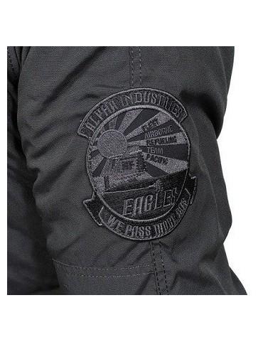 Kabát ALPHA Explorer