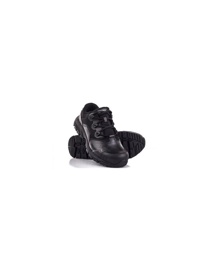 40518210cfd79 Obuv MAGNUM nízka, čierna, Obuv , oblečenie, nohavice, ARMY SHOP SK,