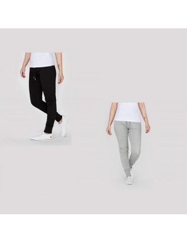 Nohavice tepláky dámske ALPHA X-Fit Sweat