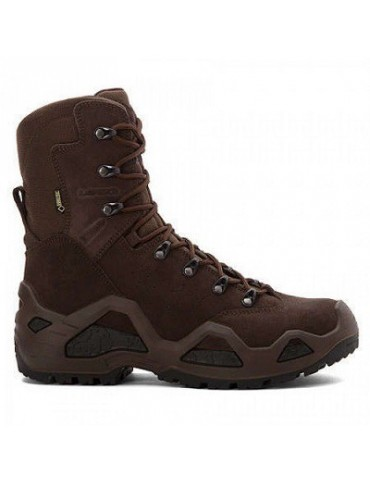 Obuv LOWA Z-8S, dark brown