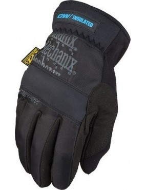 Rukavice MECHANIX FastFit Insulated