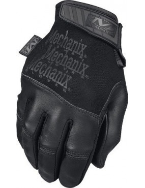 Rukavice MECHANIX Recon