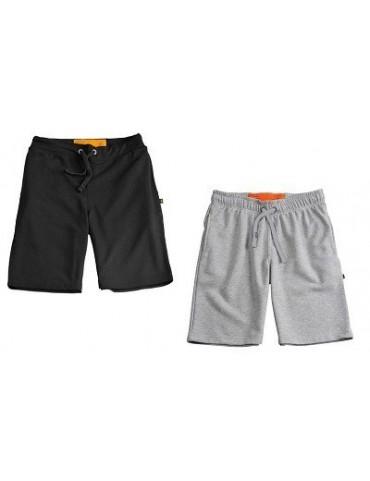 Nohavice krátke ALPHA X-Fit Cargo