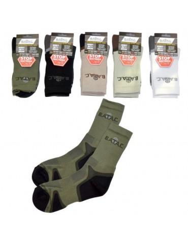 Ponožky B.A.T.A.C. Operator