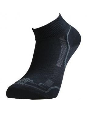 Ponožky B.A.T.A.C.  Classic, short
