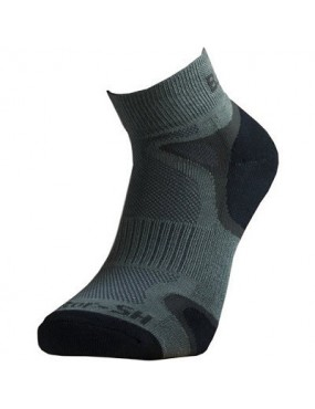 Ponožky B.A.T.A.C. Operator, short