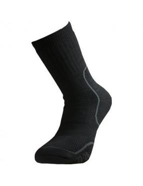 Ponožky B.A.T.A.C. termo zimné