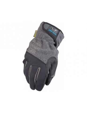 Rukavice MECHANIX Cold Wind Resistant