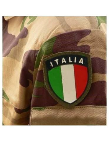 Odev maskovací ITALY
