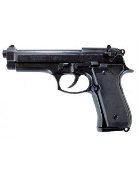 Pištoľ BRUNI mod. 92, 9 mm plynová