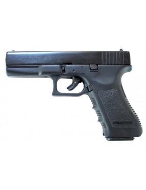 Pištoľ GLOCK 9mm plynová dlhá