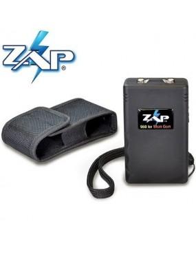 Paralyzér ZAP Stun Gun