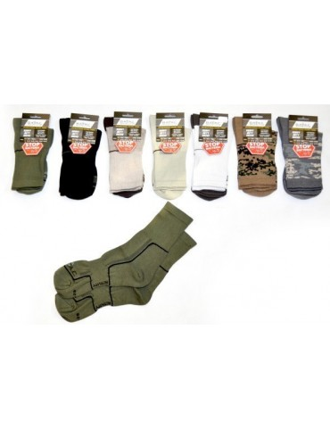 Ponožky B.A.T.A.C. Classic