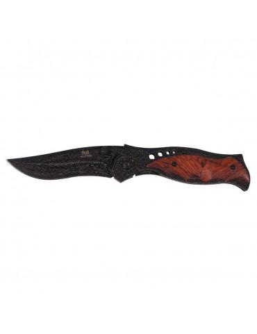 Nožík zatvárací FOX