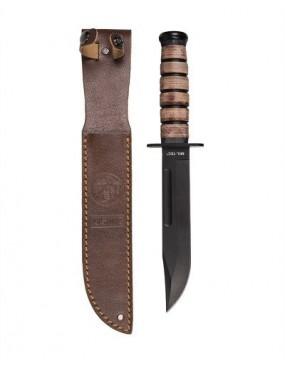 Nôž bojový USMC