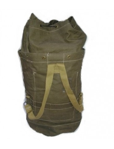 Vak - ruksak vz. 62