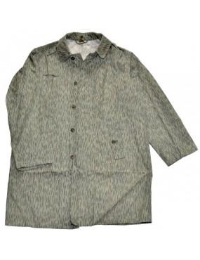 Kabát vz. 60 - kongo
