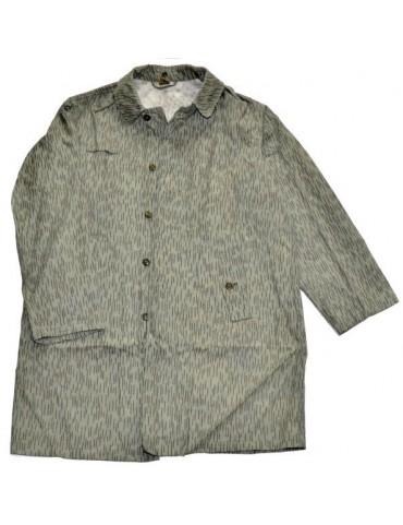 Kabát vz. 60 ihličkový - kongo