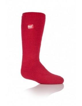 Ponožky zimné HEAT HOLDERS - dámske