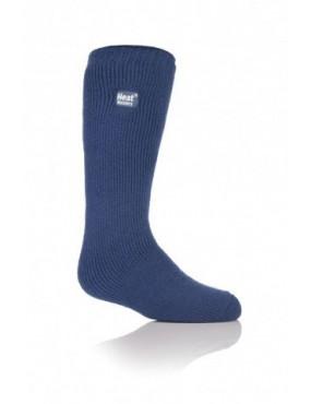 Ponožky zimné HEAT HOLDERS - detské