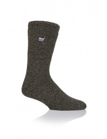 Ponožky HEAT HOLDERS Merino -pánske