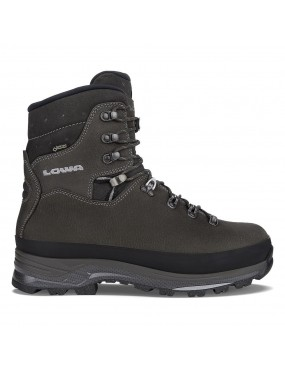 Obuv Lowa Superwarm GTX, slate