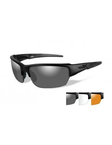 Okuliare Wiley X - SAINT, 3 sklá