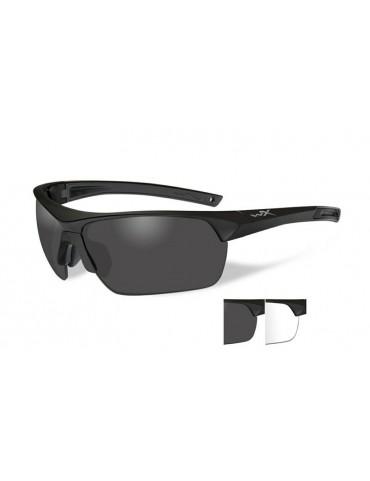 Okuliare Wiley X - GUARD ADVANCED, 2 sklá