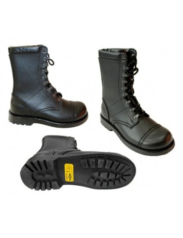 f36edbcad2da9 Pánska vysoká obuv - ARMY SHOP SK