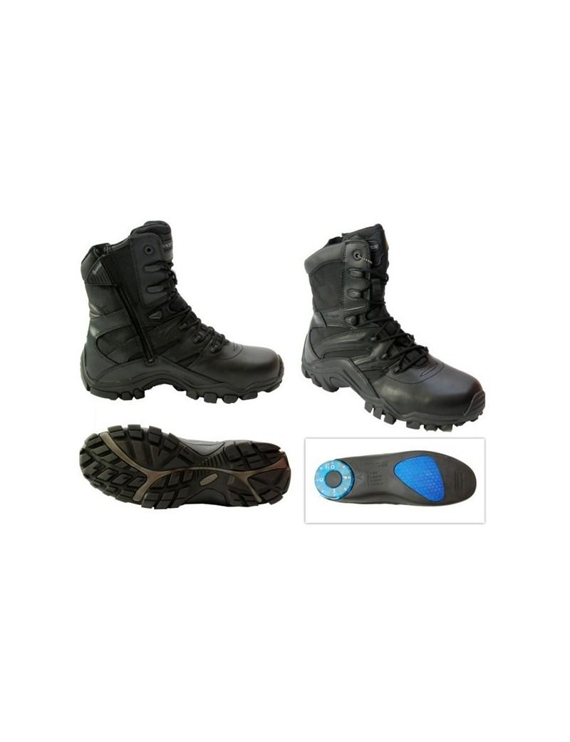 4c5ee404e6 Taktická obuv BATES s špecialnou vložkou - ARMY SHOP SK