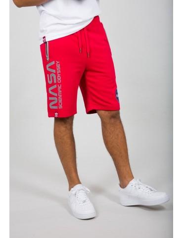 Nohavice krátke ALPHA Odyssey Short